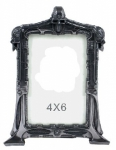 Beloved - Nemesis Now Cyber Photo Frame